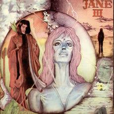 Jane III mp3 Album by Jane