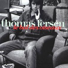 Le Bal des oiseaux mp3 Album by Thomas Fersen