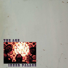 Inner Palace mp3 Album by The Age