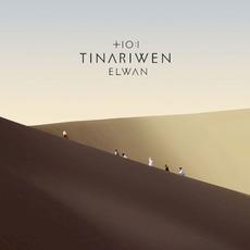 Elwan mp3 Album by Tinariwen