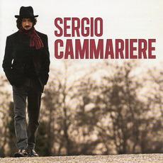 Sergio Cammariere mp3 Album by Sergio Cammariere