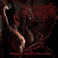 Display Of Horrific Perversion by Slamophiliac