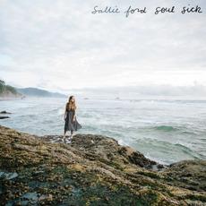 Soul Sick mp3 Album by Sallie Ford