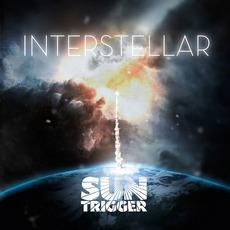 Interstellar mp3 Album by Suntrigger