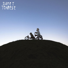 Snow mp3 Album by Sweet Tempest