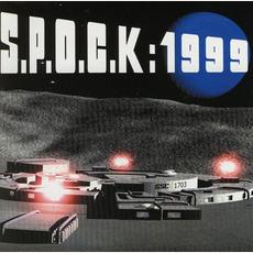 S.P.O.C.K: 1999 mp3 Album by S.P.O.C.K