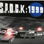 S.P.O.C.K: 1999