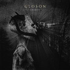 Grimen mp3 Album by Gloson