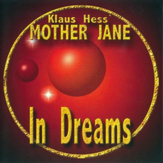 In Dreams mp3 Album by Mother Jane
