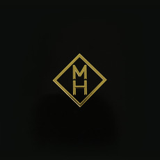 ACT ONE mp3 Album by Marian Hill