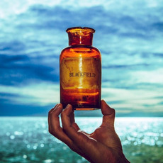 Blackfield V mp3 Album by Blackfield