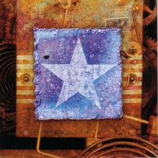 Stone Cold Ohio mp3 Album by Little Axe