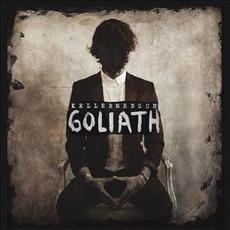 Goliath mp3 Album by Kellermensch