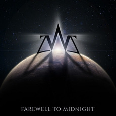 Farewell To Midnight mp3 Album by As We Ascend