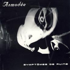 Symptômes de ruine mp3 Album by Asmodée