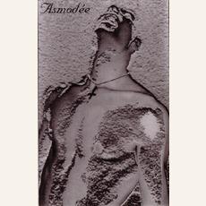 Errance mp3 Album by Asmodée