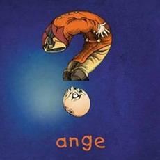 ? mp3 Album by Ange