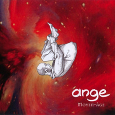 Moyen-Âge mp3 Album by Ange
