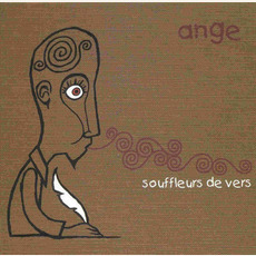 Souffleurs de vers mp3 Album by Ange
