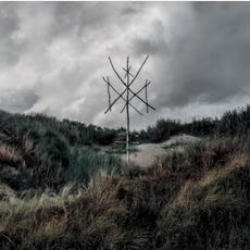 De doden hebben het goed II mp3 Album by Wiegedood