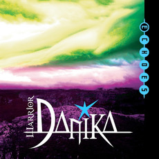 Echoes mp3 Album by Warrior Danika