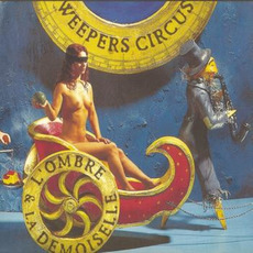 L'Ombre et la Demoiselle mp3 Album by Weepers Circus