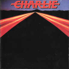 Charlie (Remastered) mp3 Album by Charlie