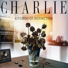 Kitchens Of Distinction mp3 Album by Charlie