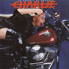 In Pursuit Of Romance (Remastered) mp3 Album by Charlie
