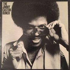 The Jimmy Castor Bunch mp3 Album by The Jimmy Castor Bunch