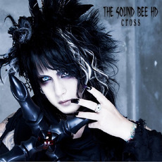 cross mp3 Album by THE SOUND BEE HD