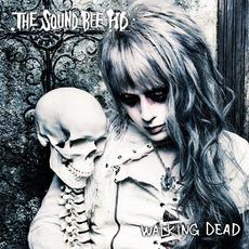 Walking Dead mp3 Album by THE SOUND BEE HD