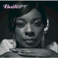 La noche más larga mp3 Album by Buika