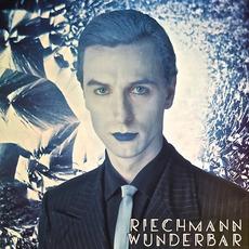 Wunderbar (Remastered) mp3 Album by Riechmann