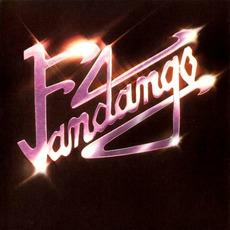 Fandango (Re-Issue) mp3 Album by Fandango