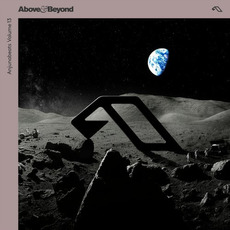 Anjunabeats, Volume 13 mp3 Compilation by Various Artists