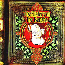 The History of the Bonzos (Remastered) mp3 Artist Compilation by The Bonzo Dog Band