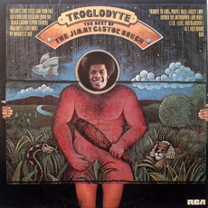 Troglodyte: The Best Of The Jimmy Castor Bunch mp3 Artist Compilation by The Jimmy Castor Bunch