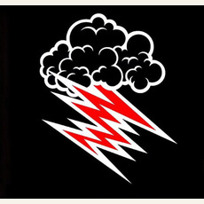 By the Grace of God mp3 Album by The Hellacopters