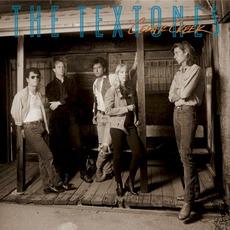 Cedar Creek (Re-Issue) mp3 Album by The Textones