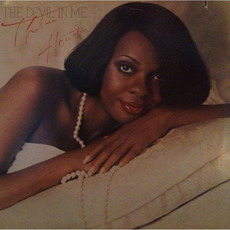 The Devil in Me (Remastered) mp3 Album by Thelma Houston