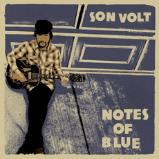 Notes of Blue mp3 Album by Son Volt