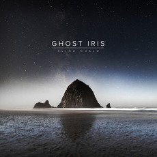 Blind World mp3 Album by Ghost Iris
