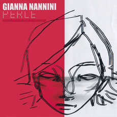 Perle mp3 Album by Gianna Nannini