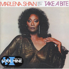 Take A Bite (Re-Issue) mp3 Album by Marlena Shaw
