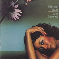 Sweet Beginnings (Remastered) mp3 Album by Marlena Shaw