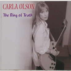 The Ring of Truth mp3 Album by Carla Olson