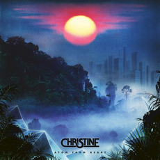 Atom From Heart mp3 Album by Christine