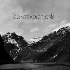 Existence mp3 Album by Contradictions