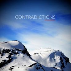 Snowblind mp3 Album by Contradictions